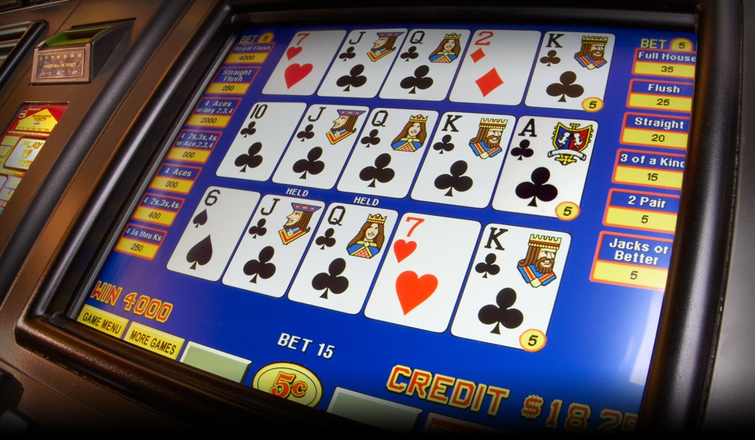 station casinos bet online