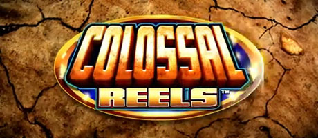 Colossal Reels