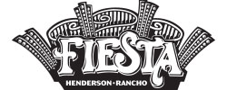 Fiesta Casinos Logo