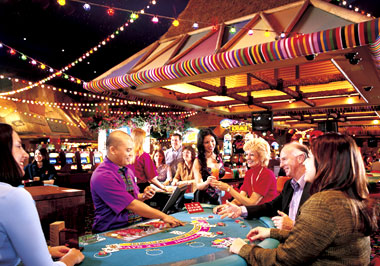 Fiesta casino in henderson crown casino gift vouchers