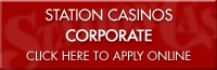 Station Casinos Launches my