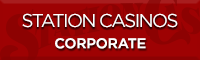 Apply for a Corporate Postion at Station Casinos