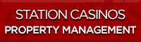 Apply for Property Management at Station Casinos