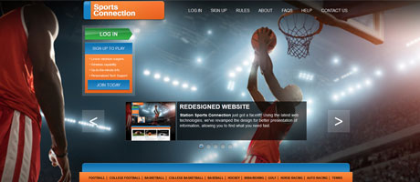 1 bet sports center best sports betting website