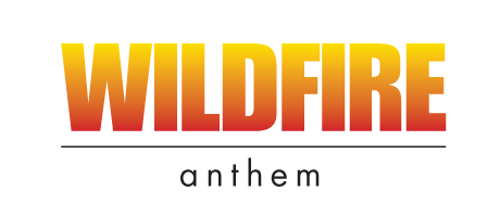 Wildfire Anthem Logo